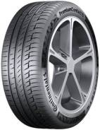 Continental ContiPremiumContact 6, 275/55 R19 W