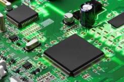 Ремонт электронных блоков управления ЭБУ ECU SRS ABS DME FRM TCM