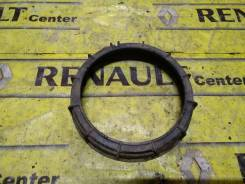 Крышка топливного насоса Renault 7701207449