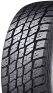 Kumho Road Venture AT61, 205/80 R16