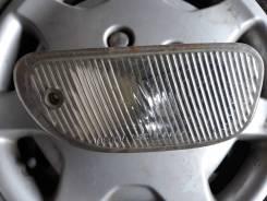 Повторитель поворота в бампер Nissan Cefiro 9179