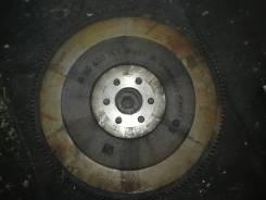 Маховик. Opel