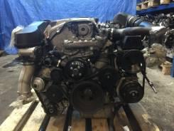 Двигатель в сборе. Mercedes-Benz SLK-Class SsangYong Kyron M111E20EVOML, M111E23EVOML