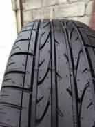 Bridgestone Dueler H/P. Летние, без износа, 1 шт