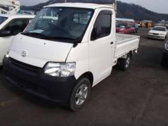 Toyota Town Ace Truck. Toyota townace, 1 500куб. см., 750кг., 4x4