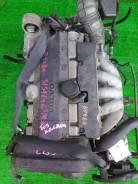 Двигатель VOLVO S60, RS65, B5244S2; C8542 [074W0041570]