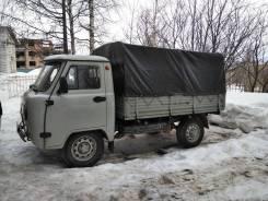 УАЗ-330365. , 2 693куб. см., 1 200кг., 4x4