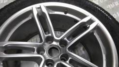 Диск литой Porsche Macan R19