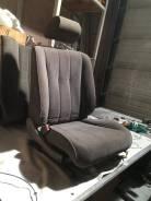 Сиденье. Toyota Mark II, GX100 1GFE