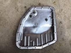 Поддон коробки переключения передач Toyota Caldina ST210 3SFE