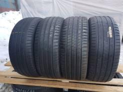 Pirelli Scorpion Verde, 235/55 D19