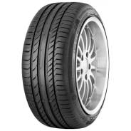 Continental ContiSportContact 5P, SSR 285/30 R19 Run Flat Y