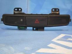 Кнопка аварийной остановки Mitsubishi Galant Fortis (Lancer X) CY4A