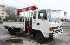 Услуги грузовика с краном 5тонн(кузов) 3 тонны(стрела). Без выходных.