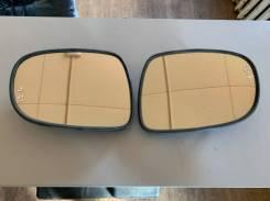 Зеркальный элемент Lexus IS250