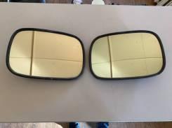 Зеркальные элементы Lexus GS300
