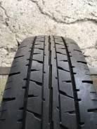 Dunlop, 195/80/15 LT
