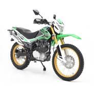 Senke SK250GY-5 new, 2020