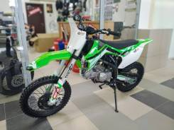 Apollo RXF Freeride 125 17/14, 2019