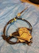 Педаль ручника в сборе Toyota