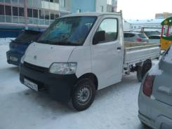 Toyota Town Ace Truck, 2008