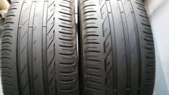Bridgestone Turanza T001, 225/55 D18