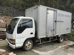 Сдам в аренду грузовика 3 тонны 16 кубов