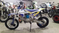 Motoland XT 125 12/14, 2020
