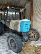 Самодельная модель. Продам самодельный трактор, 40 л.с. Под заказ