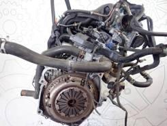 Контрактный двигатель Honda Civic VIII 006-2012, 1.3 л, бензин (L13A7)