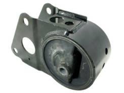 Опора двигателя резиновая Tenacity (418) AWSNI1078 TENACITY