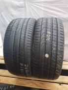 Pirelli P Zero, 265/40 D21