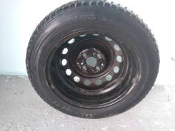 Fortio, 175/65 R14