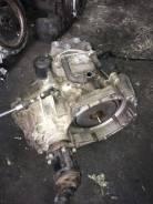 АКПП. Volkswagen: Passat, Jetta, Touran, Golf, Tiguan Skoda Octavia Audi A3 Двигатель BKC