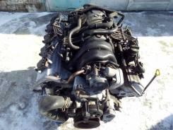 Двигатель 5.7L Hemi для Jeep Dodge Chrysler