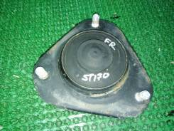 Опора амортизатора передняя Toyota Corona/Carina/Corona SF T170