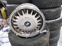 BMW 15 5x120 ET20 (4шт) 1179761