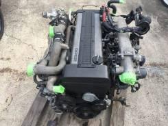 Двигатель на запчасти 1JZ-GTE twin turbo разбор JZX90 JZZ30 JZX81. Toyota: Soarer, Mark II, Cresta, Supra, Chaser 1JZGTE