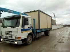 Услуги Манипулятора перевозка негабаритных грузов