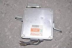 Блок управления двс efi Toyota Caldina 1995