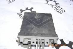 Блок управления двс efi Audi A4 1998