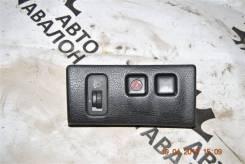 Блок коррекции фар Peugeot 206 2007