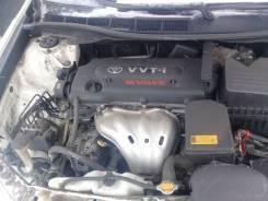 Двигатель в сборе. Toyota Camry, ACV51 Двигатель 1AZFE