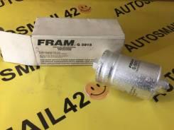 G5915 FRAM Фильтр топливный