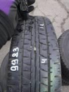 Dunlop Enasave VAN01. летние, 2012 год, б/у, износ 10%. Под заказ