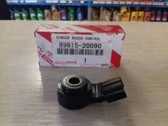 NEW ! Датчик детонации Toyota 89615-20090 Отправка!