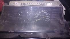 Панель приборов Toyota Corolla AE80