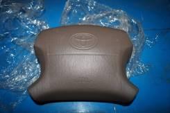 Подушка безопасности Toyota Camry, SV40, водительская