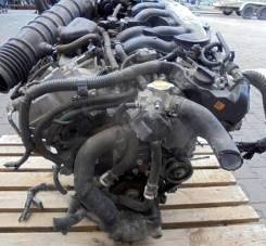 Двигатель Lexus RX450hL