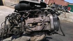 Двигатель SUBARU ALCYONE